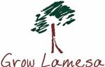 Grow LaMesa